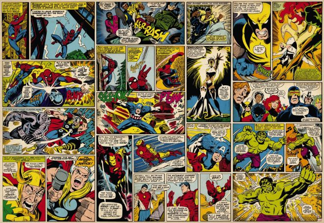 8-427_Marvel_Comic_Heroes_hd