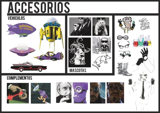 Moodboard Accesorios-page-001.jpg