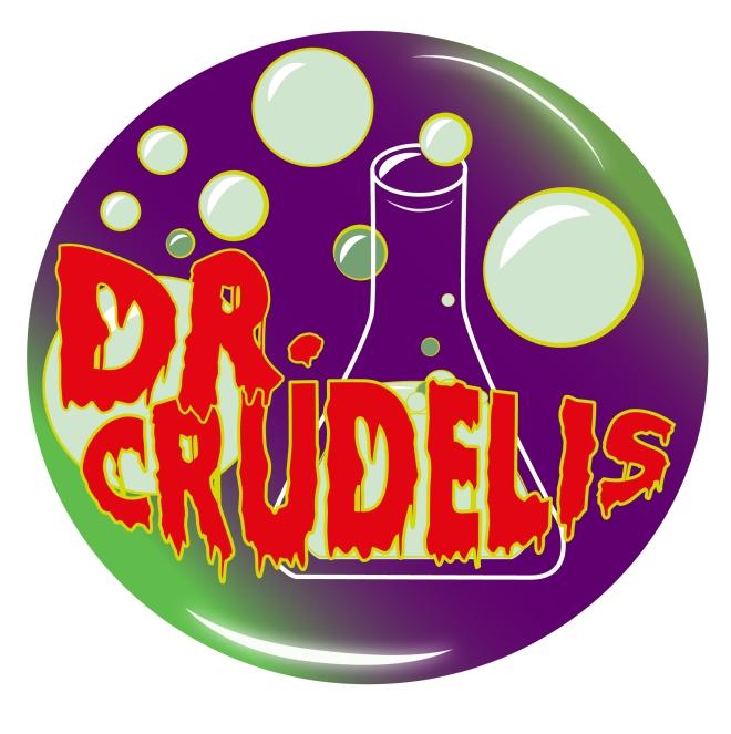 logo_drcrudelis-01